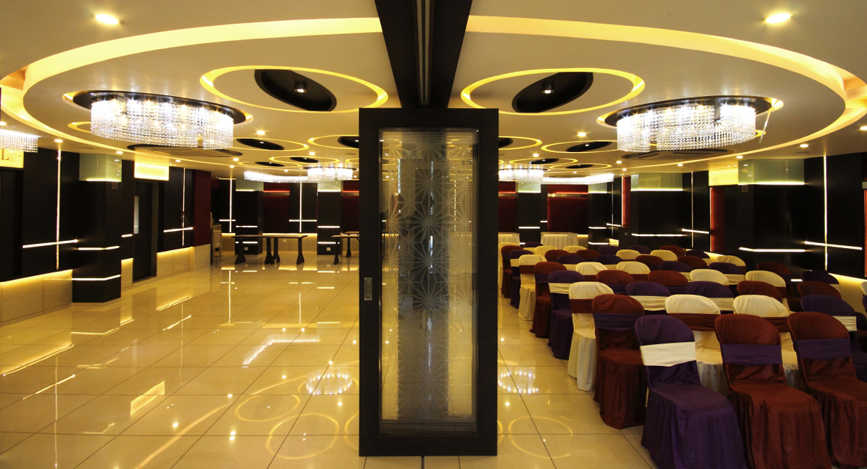 Aanand Hotel Welcome To Hotel Grand Anand Towards The Finest